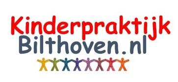 Kinderpraktijk Bilthoven